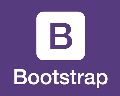 thiết kế website với bootstrap
