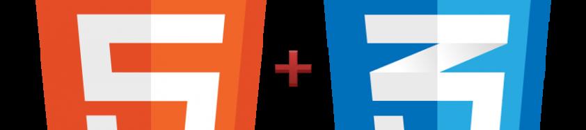 HTML5 và CSS3 là gì ?