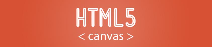HTML5 Canvas là gì?