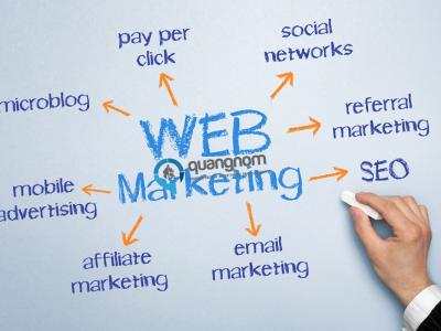 Công ty tư vấn thiết kế website cần có những gì?