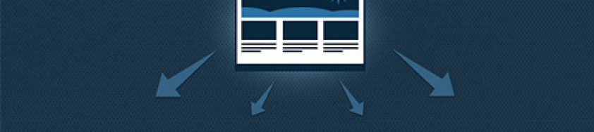 Cuộc đột phá của công nghệ thiết kế Web Responsive