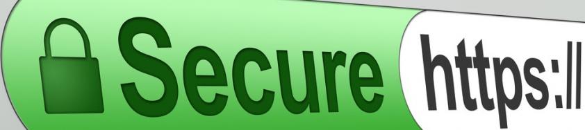 Tìm hiểu công dụng của SSL