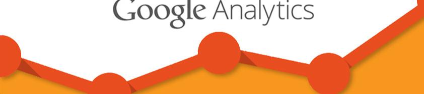 Cách cài đặt Google Analytics nhanh và chính xác nhất