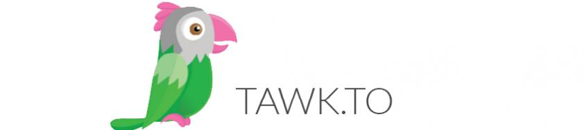 Hướng Dẫn Sử Dụng Và Cài Đặt Tawk.to - Công Cụ Hỗ Trợ Chat Trực Tuyến Miễn Phí